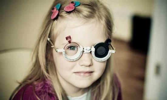 Глазное давление глаукома катаракта