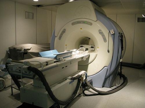 Аппарат диагностики