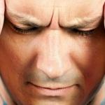 Причины возникновения, терапия и признаки мигрени у мужчин