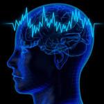 Что такое криптогенная эпилепсия?