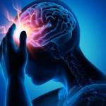 Как проявляется височная эпилепсия?