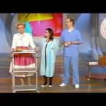 Каковы причины логоневроза у детей?